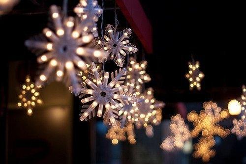 冬至是什么星座 冬至出生是什么星座